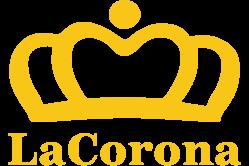Calzado La Corona